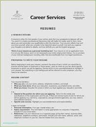 How To Put Salary Requirements In Cover Letter Salary Requirements In Resume Cover Letter With Salary