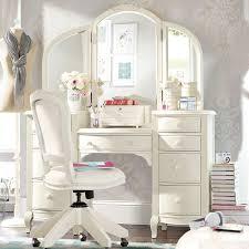 vanity table for teenager. vanity table for teenager