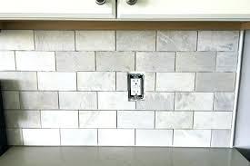 carrara marble subway tile marble subway tile exquisite fine home interior carrara venato marble honed 3x6 carrara marble subway tile
