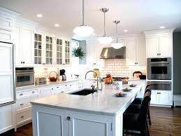 carrera marble countertops cost marble marble cost per square foot average cost of carrara marble countertops