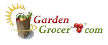 5 reasons to love gardengrocer delivery service at wdw bit ly u8wese gardengrocer pic twitter swga66boi2