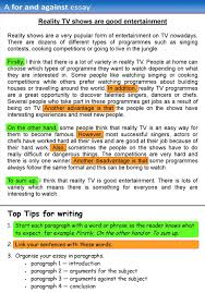 cover letter opinion essays examples opinion essays examples cover letter a for and against essay learnenglish teens british councilopinion essays examples large size