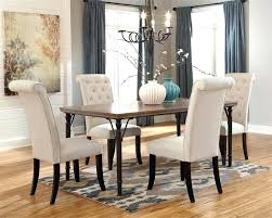 upholstered dining room chairs uk strikingly idea upholstery fabric for all beautiful design