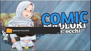 Check spelling or type a new query. 16 Kumpulan Komik Madloki Fullpack Terbaru No Password