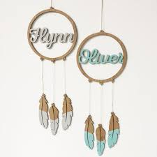 Dream Catcher Names New Dreamcatchers By Nest Accessories