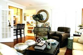 houzz living room furniture. Plain Houzz Houzz Living Room Furniture Ideas  Leather And Cloth Sofas   Throughout Houzz Living Room Furniture