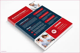 Meet And Greet Flyers Templates Powerpoint Flyer Templates Meet And Greet Template With