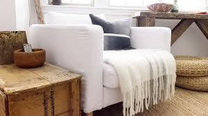 replacement ikea karlstad armchair
