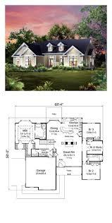 53 best cape cod house plans images on