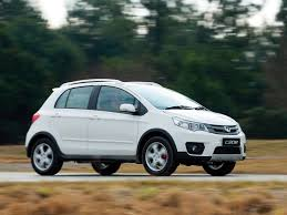 new car releases 2013 south africaGWM C20R Crossover launched in SA  Specs and Prices  Carscoza