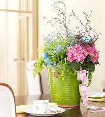 Flower Home Decoration Girl Room Design Ideas Extraordinary Flowers Decoration For Home Ideas