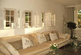 rustic shutters wall decor fabrizio design
