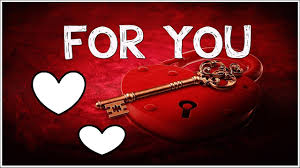 I Love You Baby Romantic Love Quotes For Him From The Heart