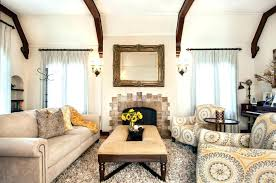 transitional style living room furniture. Fine Transitional Charming Transitional Living Room Furniture Style  Sets In Transitional Style Living Room Furniture S