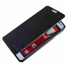 Flip Cover for LG Optimus F7 US780 ...
