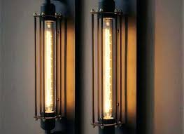 cheap sconce lighting. Delighful Cheap Cheap Wall Lights Design Affordable Indoor Sconce  Lighting And Cheap Sconce Lighting O