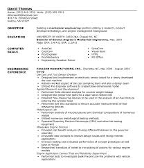 computer science resume example new rice university essay college  computer science resume example new rice university essay college confidential general resume writing