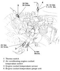 peterbilt 379 starter wiring diagram peterbilt wiring schematic 2005 peterbilt 379 wiring discover your wiring on peterbilt 379 starter wiring diagram