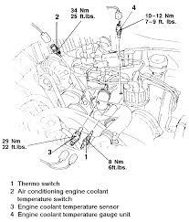 wiring schematic 2005 peterbilt 379 wiring discover your wiring 2005 freightliner ac wiring diagram