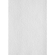 312355 erfurts embossed texture wallpaper