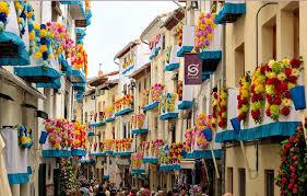 Pueblos de España que merecen ser visitados Images?q=tbn:ANd9GcRFEXVrdXTci8iC0_Y_GFOp3PO4UgR76Xix_g&usqp=CAU