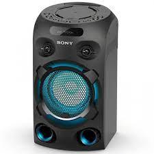 Dàn âm thanh Hifi Sony MHC-V02//C SP6