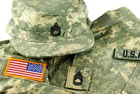 Army Sergeant And Staff Sergeant Promotion Requirements
