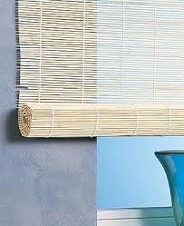 Купить <b>рулонные шторы</b> в Москве недорого - цены от 430 руб ...