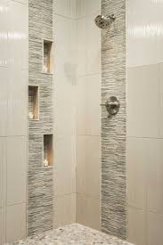 gallery of bathroom stainless steel caddy tub sink powder room design idea white solid slab granite countertop white with solid slab shower walls