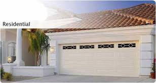 academy garage doorRepair Garage Door Service Residential Commercial Virginia
