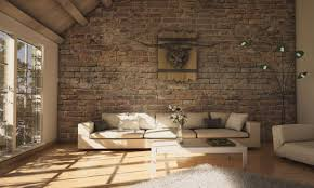 simple master bedroom designs living room wall texture