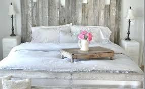 farmhouse style furniture. Farmhouse Bedroom Set Best Home Design Ideas Us Incredible Style Furniture Pertaining To E