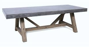 outdoor tables for outdoor furniture concrete outdoor dining table with thick wooden legs outdoor bench seats for perth