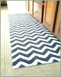 target gray rug target white and grey rug gray chevron rug and white grey target designs