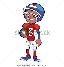 football fan clipart. pin uniform clipart american football #11 fan y