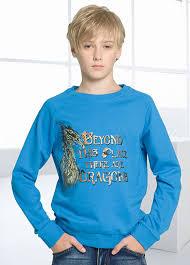 <b>Толстовка Pelican</b> для мальчика– купить в интернет-магазине ...