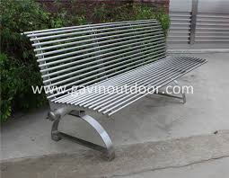 Modern Street U0026 Site Furnishings  Products  Park Benches  LandscapeModern Park Benches