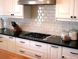 kitchen cabinet pulls kitchen cabinet knob location shaker cabinet pulls kitchen cabinet pull placement shaker kitchen