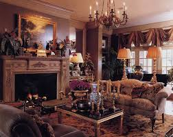Interior Design Palm Beach Magnificent Regency Living Room Old World William R Eubanks Hermes Interior