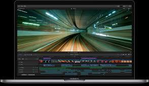 Final Cut Pro X Version History Videohelp
