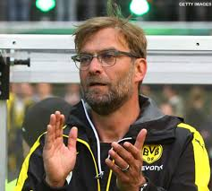 We look at how his new tactics. Liverpool Looking To Hire Former Borussia Dortmund Manager Jurgen Klopp