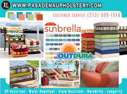 outdoor upholstered furniture. Contemporary Upholstery Outdoor Furniture Ideas And Garden Style Pasadena Upholstered A