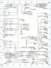 1995 isuzu wiring diagram data wiring diagrams \u2022 isuzu trooper wiring diagram 1995 isuzu trooper fuse box diagram awesome holden rodeo tf wiring rh amandangohoreavey com 1995 isuzu trooper wiring diagram 1995 isuzu trooper wiring
