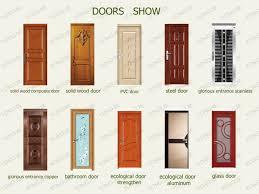 office entry doors. Decorative Stainless Steel Door Entry Office Doors A