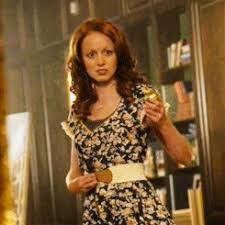 Image result for LINDY BOOTH GIFS