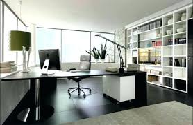office design software online. Architecture Work Office Modern Home Design  Software Free Interior And . Online