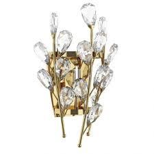 <b>Бра Lightstar 791612 ISABELLE</b> купить в Москве