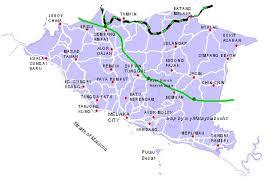 malaysia map map of malaysia & kuala lumpur Lrt Map Pdf melaka state map (pdf) lrt map kuala lumpur