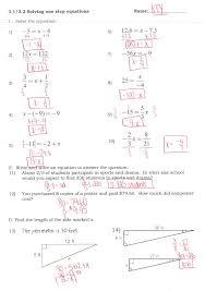 gorgeous algebra i honors mrs jenee blanco go mustangs solve by factoring worksheet solve by factoring