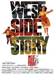 West, side, story (1961) - IMDb